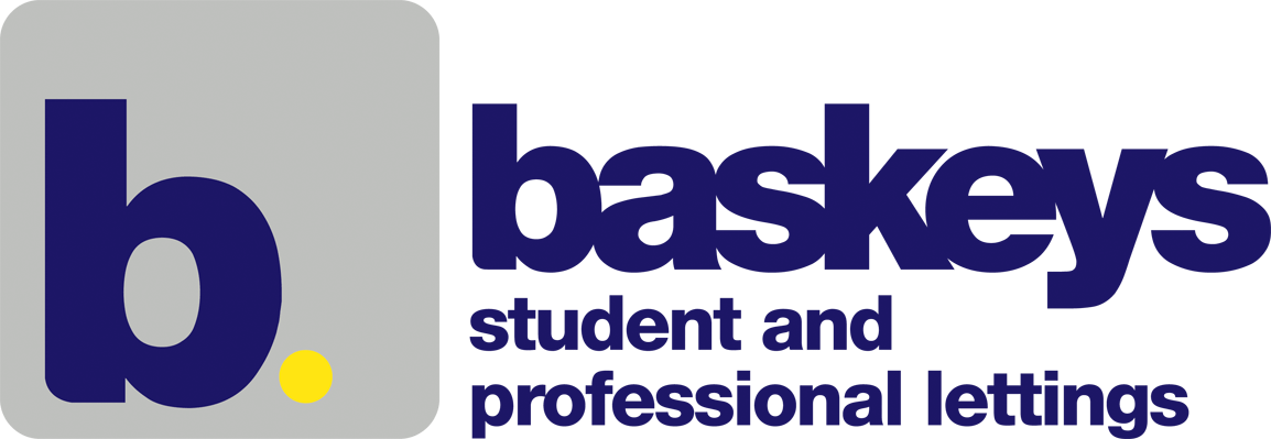 Baskeys - stress free student accommedation